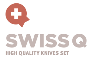 swissq-knife-set-logo
