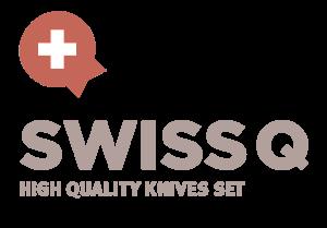 swiss-q-knife-set-logo