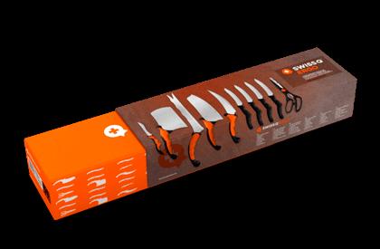 swissq-ergo-pack
