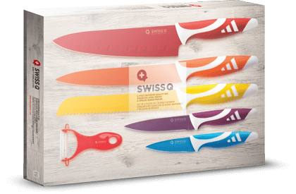 swissq-pack