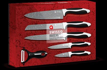 swissq-knifeset-stone
